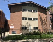 1626 West Estes Avenue Unit 2B, Chicago image