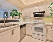 2400     5Th Ave     324 Unit 324, Downtown image