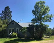 35601 COUNTY RD 40, Effie image