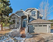2857 Eagle View Court, Evergreen image