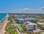 665 Se 21st Ave Unit #101, Deerfield Beach image