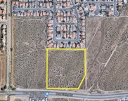 0     0 Bear Valley Road, Victorville image