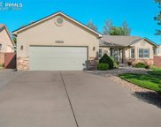 17011 Pawnee Valley Trail, Monument image