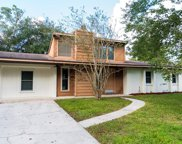 6706 Nw 29th Street, Gainesville image