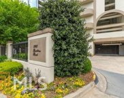 2161 Peachtree Rd Unit 708, Atlanta image