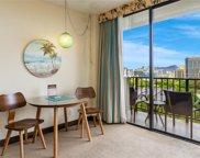 1850 Ala Moana Boulevard Unit 1016, Honolulu image