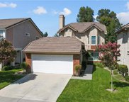 19863 Emmett Road, Canyon Country image