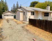 1323 Elam Ave, Campbell image