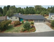 7504 NW 9TH  AVE, Vancouver image