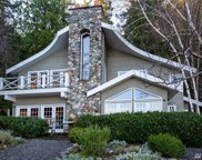 45 Stony Point Lane, San Juan Island image