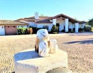 10431 E Mary Katherine Drive, Scottsdale image