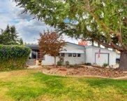 346  Royal Crest Circle, Rancho Cordova image