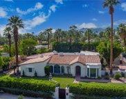463     Vereda Norte, Palm Springs image
