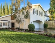 4342  Noble Ave, Sherman Oaks image