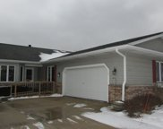 5444 S 46th St, Greenfield image