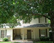 4708 Collinwood Avenue, Fort Worth image