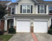 160 Finchley Drive, Roswell image