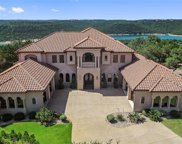 8145 Lake Mountain Lane, Leander image