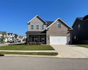 1119 Belle Pond Ave, Knoxville image