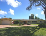 12801 Sw 64th Ct, Pinecrest image