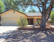 1405 N Easy Street, Payson image