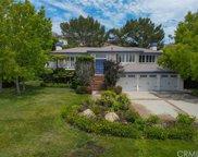 30216     Avenida Selecta, Rancho Palos Verdes image