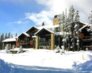 75 Snowflake  Drive Unit 811, Breckenridge image