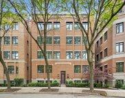 2714 N Lehmann Court Unit #1S, Chicago image