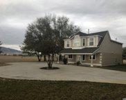 3575 S 2400 Hwy, Wellsville image