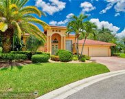 6538 NW 103rd Ln, Parkland image