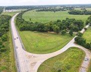 000 North Farm Road 91, Willard image