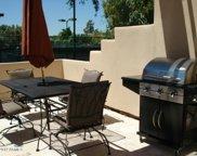 7710 E Gainey Ranch Road Unit #103, Scottsdale image