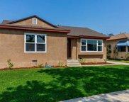 3609     Allred Street, Lakewood image