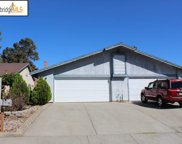 2504 Cathy Ct, Antioch image