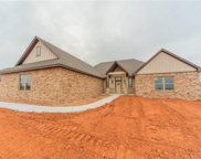 7641 Leoma Lane, Oklahoma City image
