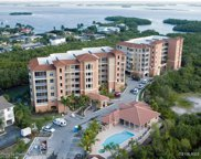 22604 Island Pines Way Unit 2302, Fort Myers Beach image