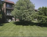 1018 Castilian Court Unit A110, Glenview image