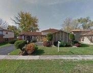 246 S Ingleside Avenue, Glenwood image