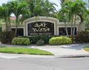 6406 Bright Bay Court, Apollo Beach image