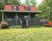 150 Clayson Drive, Cullowhee image