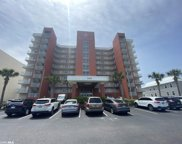 1117 W Beach Blvd Unit 904, Gulf Shores image