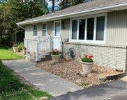 1307 Winnetka Avenue N, Golden Valley image