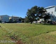 1622 Swordfish Lane, Carolina Beach image