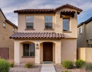 17757 N 114th Drive, Surprise image
