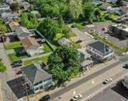 1446 Mineral Spring  Avenue, North Providence image