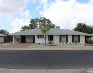 10401 W Meade Drive, Sun City image