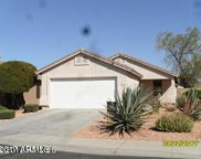 16821 N 113th Drive, Surprise image