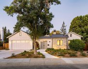 2797 Ross Road, Palo Alto image