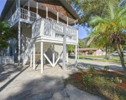 15590 59th Street N, Clearwater image