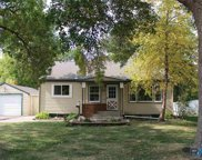 917 N Lincoln Ave, Madison image